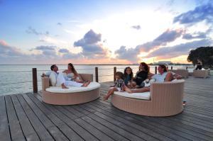 Sunset Marina Resort & Yacht Club (34 of 50)