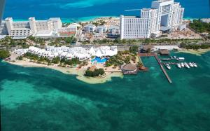 Sunset Marina Resort & Yacht Club (1 of 50)