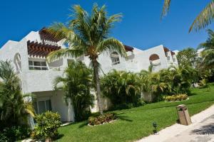 Sunset Marina Resort & Yacht Club (21 of 50)
