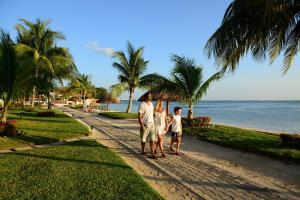 Sunset Marina Resort & Yacht Club (22 of 50)
