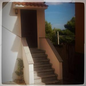 Casetta Sole, Case vacanze - Monreale