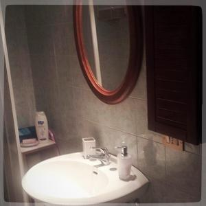 Casetta Sole, Case vacanze  Monreale - big - 16