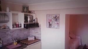 Casetta Sole, Case vacanze  Monreale - big - 19