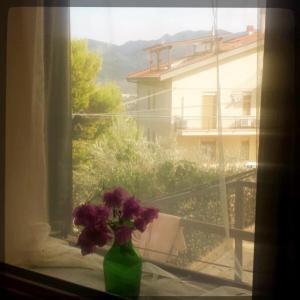 Casetta Sole, Case vacanze  Monreale - big - 20