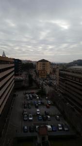 Appartamento Fontivegge - AbcAlberghi.com