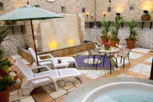 obrázek - Hotel Grand Garden (Adult Only)