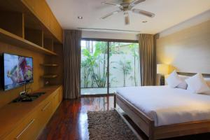 Dream Phuket Hotel & Spa (16 of 85)