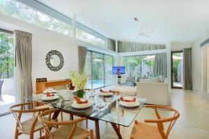 Dream Phuket Hotel & Spa (8 of 79)