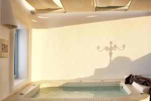 Dreams Luxury Suites (37 of 81)