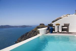 Dreams Luxury Suites (5 of 81)