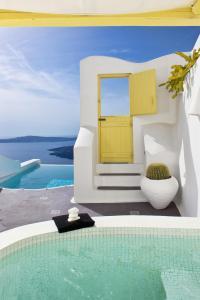 Dreams Luxury Suites (1 of 81)