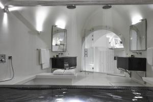 Dreams Luxury Suites (34 of 81)
