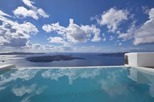 Dreams Luxury Suites (10 of 81)