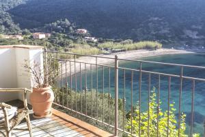 Appartamento Sorella - AbcAlberghi.com