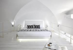 Dreams Luxury Suites (35 of 81)