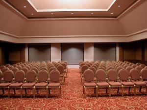 Taj Green Cove Resort and Spa Kovalam, Resorts  Kovalam - big - 13