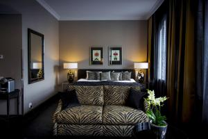 Hotel Lilla Roberts (33 of 63)