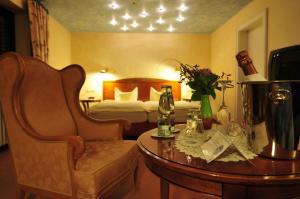 Flair Hotel Tannenhof - Essentho