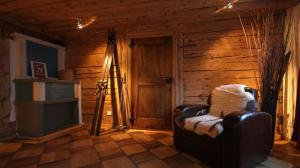 The River House Boutique Hotel - Andermatt