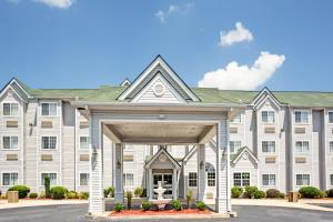 Stay Express inn and Suites Atlanta Union City