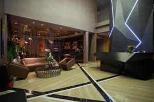 Aria Spa Hotel - Dorozhnyy