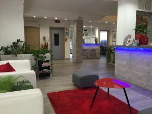 Hotel Capitol - AbcAlberghi.com