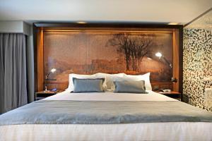 Hotel Cumbres Lastarria (15 of 39)