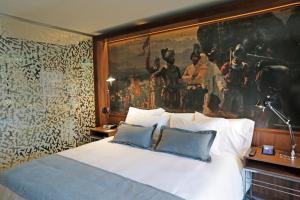 Hotel Cumbres Lastarria (14 of 39)