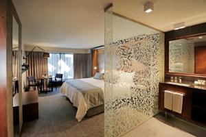 Hotel Cumbres Lastarria (13 of 39)