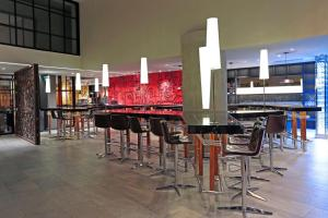 Hotel Cumbres Lastarria (26 of 39)