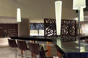 Hotel Cumbres Lastarria (25 of 39)