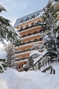 obrázek - Hotel La Terrazza