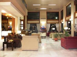 Auberges de jeunesse - Hotel Pantheon