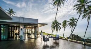 Anantara Peace Haven Tangalle Resort (8 of 98)