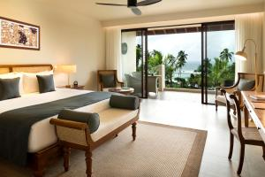 Anantara Peace Haven Tangalle Resort (37 of 98)