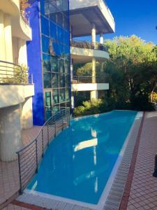 obrázek - Lungolago Apartment