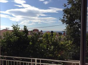 Guest House Sofija - Dubrovnik
