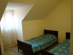 Apartment Betlemi, Apartments  Tbilisi City - big - 15
