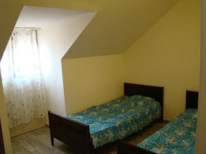 Apartment Betlemi, Apartmány  Tbilisi - big - 15