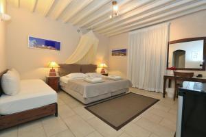 The Petali Village Hotel (21 of 44)