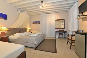 The Petali Village Hotel (34 of 42)