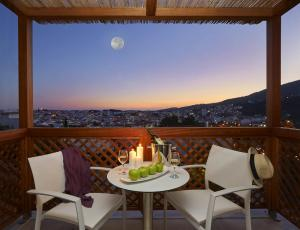 Skiathos Mystery (30 of 43)