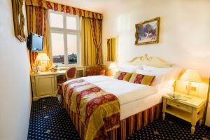Royal Palace Hotel (31 of 39)