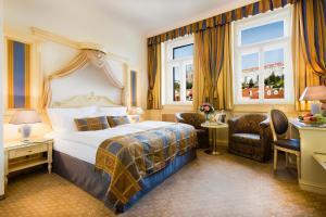 Royal Palace Hotel (2 of 39)
