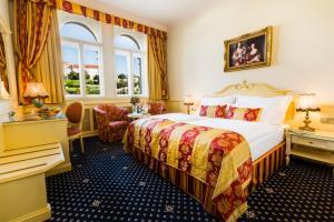 Royal Palace Hotel (30 of 39)