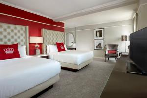 The Omni King Edward Hotel (4 of 26)