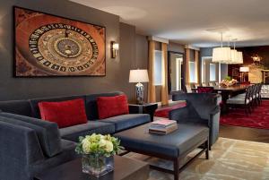 The Omni King Edward Hotel (10 of 26)