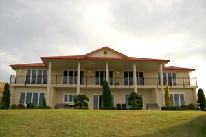 obrázek - Angel Luxury Lodge