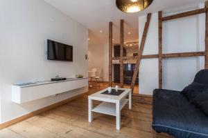 obrázek - Charmant appartement sur les quais de Strasbourg