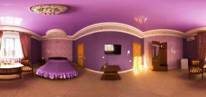 Alladin Hotel - Orenburg